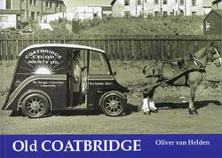 Old Coatbridge (Stenlake)