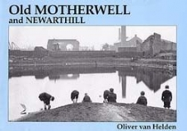 Old Motherwell and Newarthill (Stenlake)