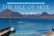 Picturing Scotland: Isle of Skye
