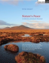 Nature's Peace: A Celebration of Scotland's Watershed