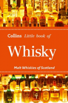 Little Book of Whisky