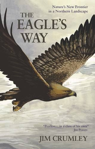 Eagle's Way: Crumley