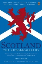 Scotland: The Autobiography