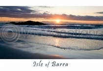 Isle of Barra (HA6)