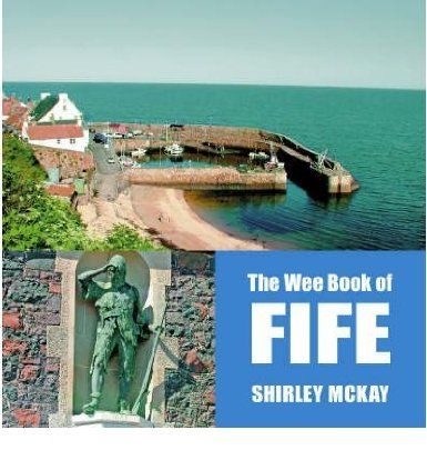 Wee Book of Fife
