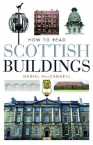 How to Read Scottish Buildings