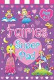 Fairies Superpad