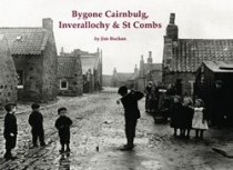 Bygone Cairnbulg, Inverallochy & St Comb