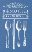 Scottish Cookbook