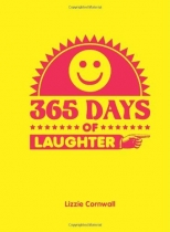 365 Days of Laughter