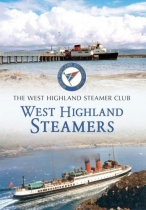 West Highland Steamers