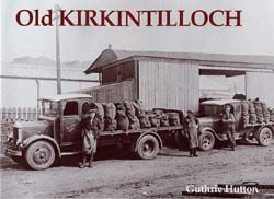 Old Kirkintilloch