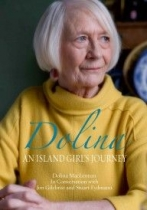 Dolina - An Island Girl's Journey (RPND)