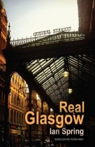 Real Glasgow (Seren) (May)