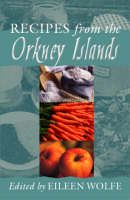 Recipes from the Orkney Isles