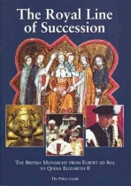 Royal Line of Succession, The
