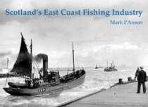 Scotland's East Coast Fishing Industry
