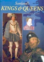 Scotland's Kings & Queens