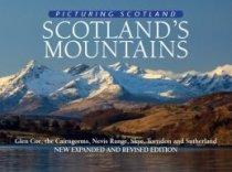 Picturing Scotland: Scotland's Mountains