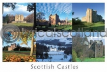 Scottish Castles Comp 2 (HA6)