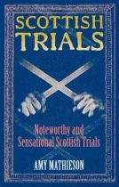 Scottish Trials