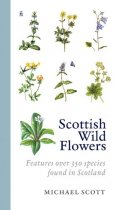 Scottish Wild Flowers (Birlinn)