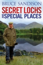 Secret Lochs & Special Places
