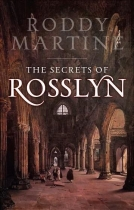 Secrets of Rosslyn, The