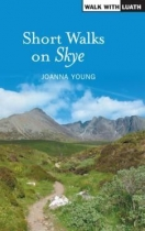 Short Walks on Skye (RPND)