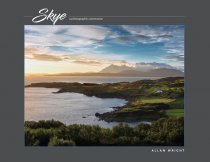 Skye: A Photographic Communion