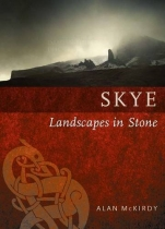 Skye - Landscapes Set in Stone