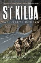 St Kilda - A Peoples History