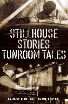 Stillhouse Stories, Tunroom Tales