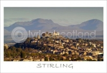 Stirling (HA6)