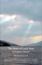 Story of Loch Ness