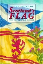 Story of Scotland's Flag