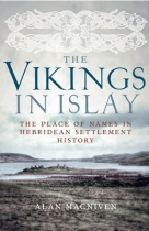 Vikings in Islay