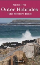 Visiting the Outer Hebrides