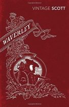 Waverley 200th Anniversary Edition