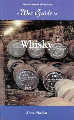 Wee Guide to Whisky
