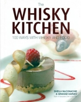 Whisky Kitchen, The