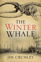 Winter Whale: Crumley