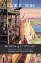 Women of Scotland (Luath)