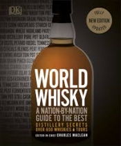 World Whisky: A Nation by Nation Guide